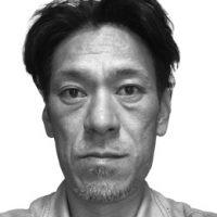 上田 達彦 サムネイル